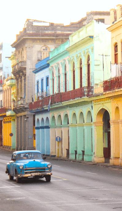 Indalo-Space-Les-iles-autrement-Cuba