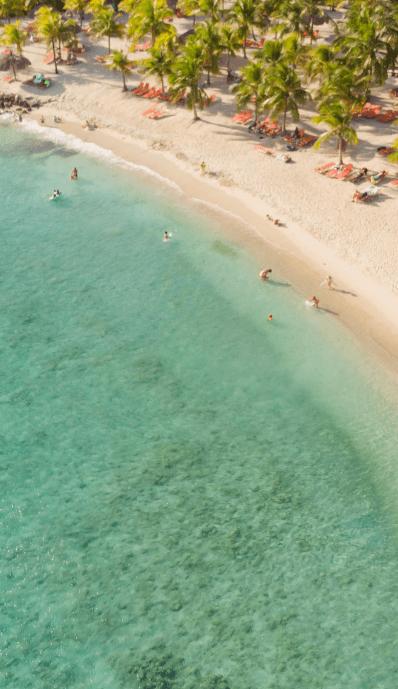 Indalo-Space-Les-iles-autrement-Curacao