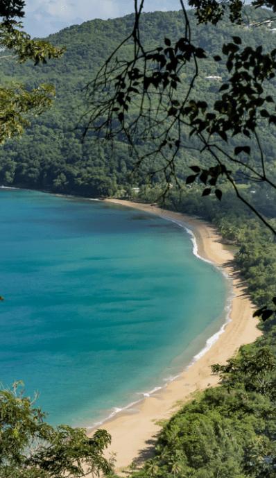 Indalo-Space-Les-iles-autrement-Guadeloupe