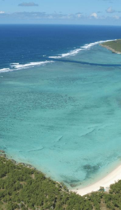 Indalo-Space-Les-iles-autrement-Rodrigues