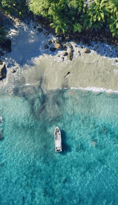 Indalo-Space-Les-iles-autrement-Seychelle