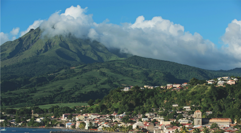 Indalo-Martinique-Guide-Informations-5