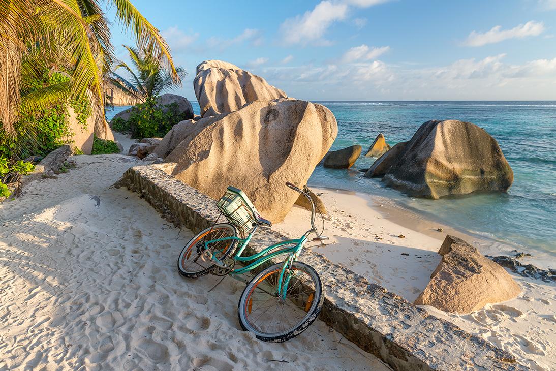Indalo-Seychelles-3