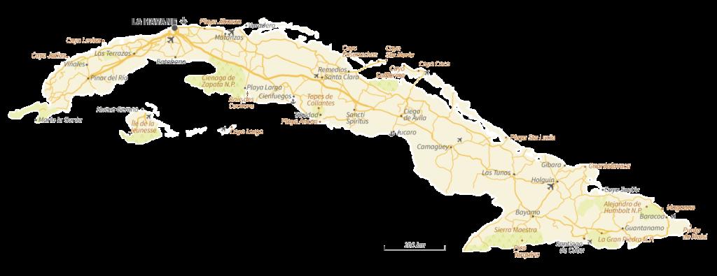 Indalo_Carte_Cuba