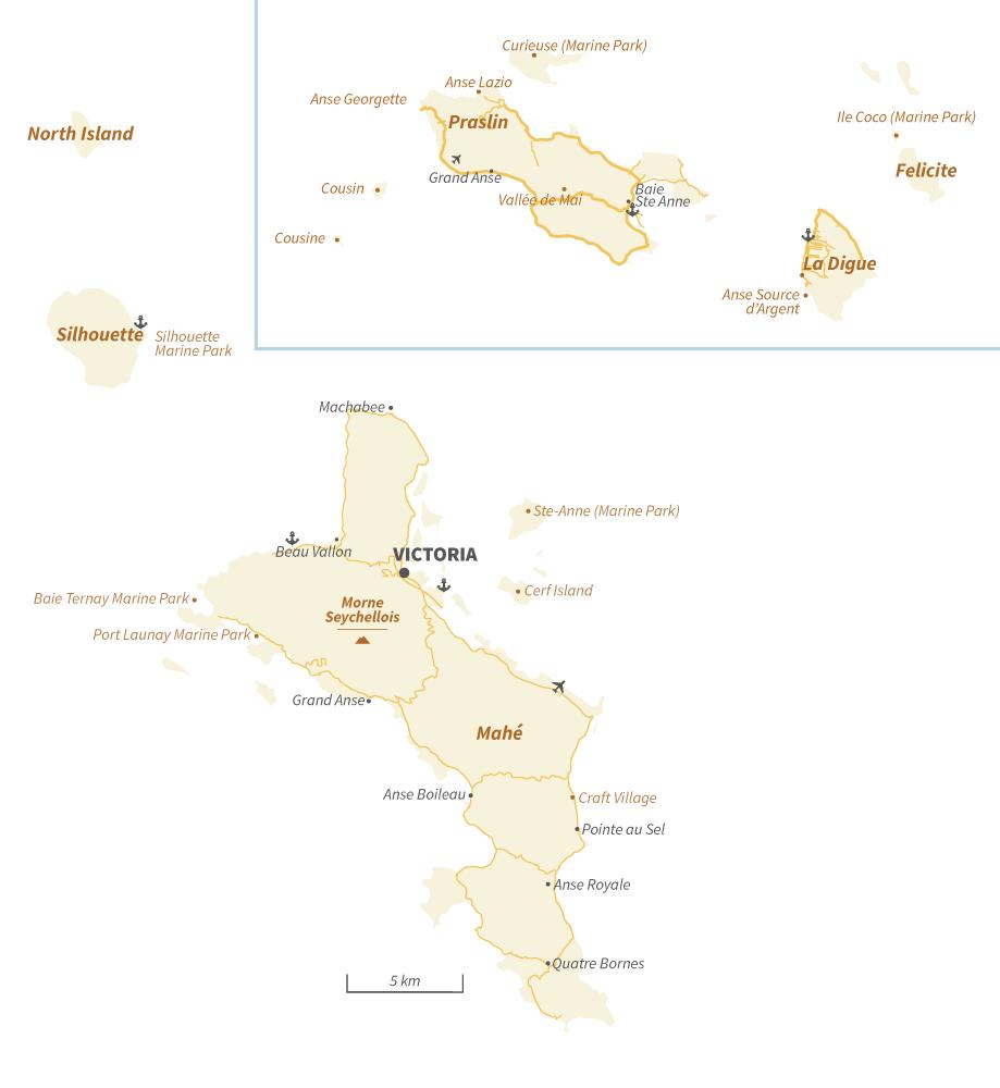 Indalo_Carte_Seychelles_transparent