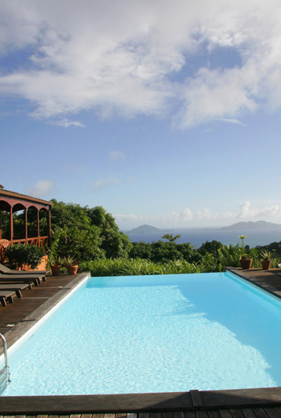 Indalo_Guadeloupe_Jardin Malanga_Pool