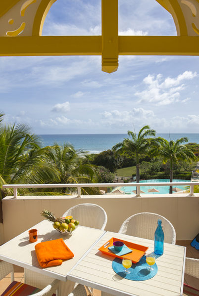 Indalo_Guadeloupe_Pierre & Vacances_Appartement-Premium-balcon