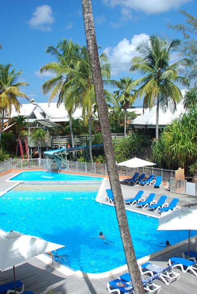 Indalo_Martinique_Carayou_Pool-3