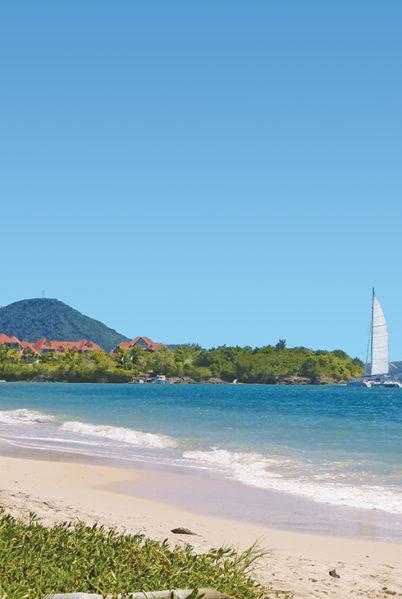 Indalo_Martinique_Pierre & Vacances_Beach-1