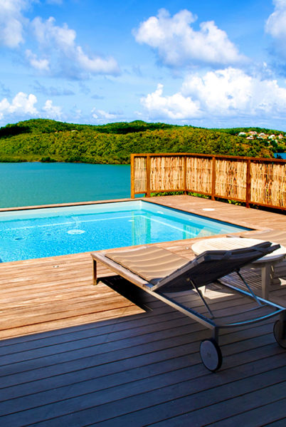 Indalo_Martinique_Plein Soleil_Suite-Master-Pool-pool