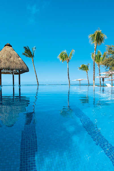 Indalo_Maurice_SUN Resort Ambre_Pool-1
