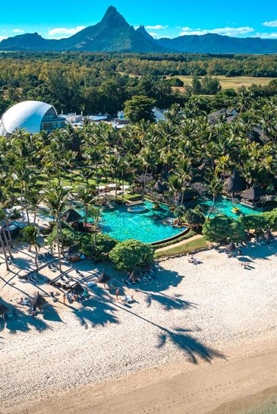 Indalo_Maurice_SUN Resort La PirogueAerienne-1