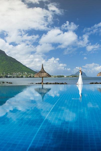 Indalo_Maurice_Sands Suites Resort_Pool-1