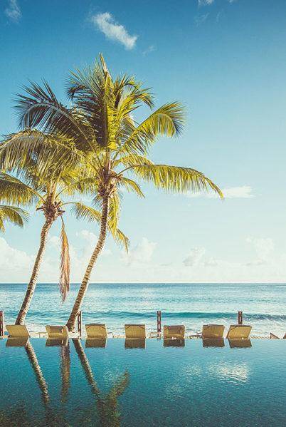 Indalo_Seychelles_Carana Beach_Pool