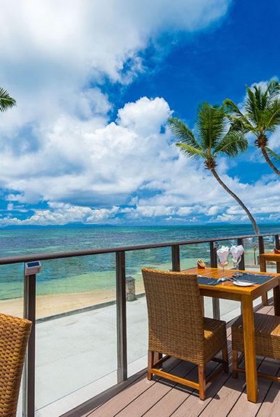 Indalo_Seychelles_Coco de Mer & Black Parrot_Restaurant-Hibiscus-2
