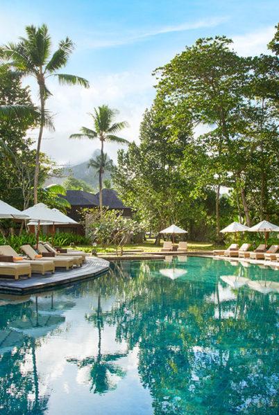 Indalo_Seychelles_Constance_Ephelia_Pool