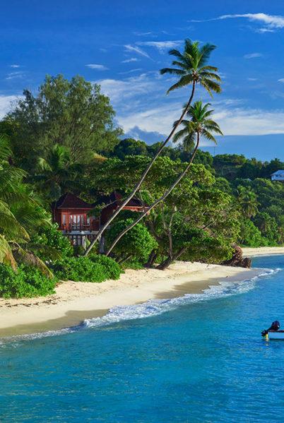 Indalo_Seychelles_Double Tree Allamanda_Beach-2