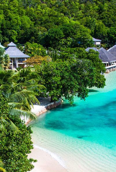 Indalo_Seychelles_Le Domaine de la Réserve_Aerienne-1