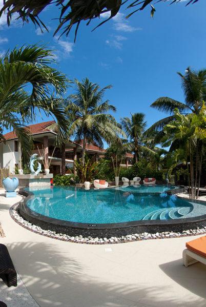 Indalo_Seychelles_Le Duc de Praslin_Pool-2