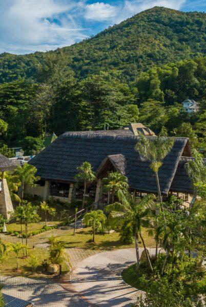 Indalo_Seychelles_Les-Lauriers_Vue-generale
