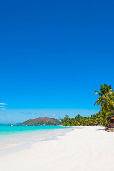 Indalo_Seychelles_Paradise Sun_Beach-2