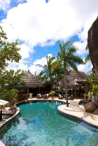 Indalo_Seychelles_Valmer Resort_Pool