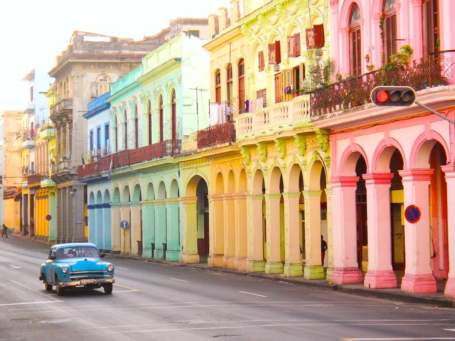 Indalo-Cuba-La-Havane-Cuba-autrement-2