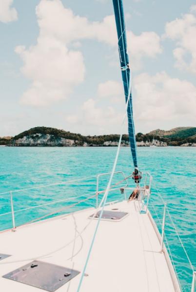 Dream Guadeloupe