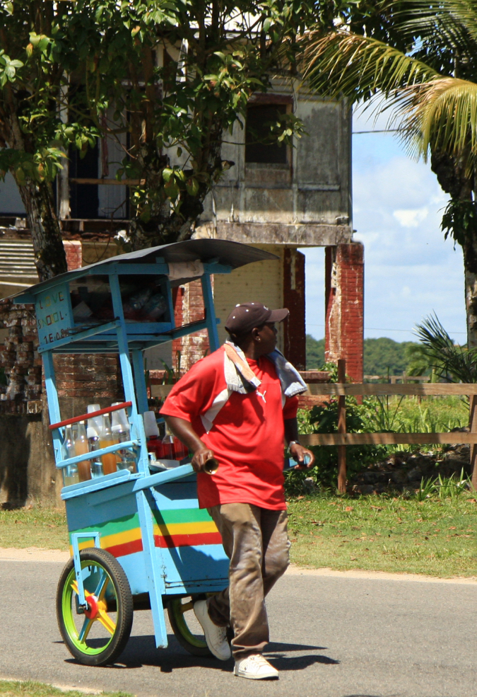 Indalo-Guyane-Guide-Informations-1