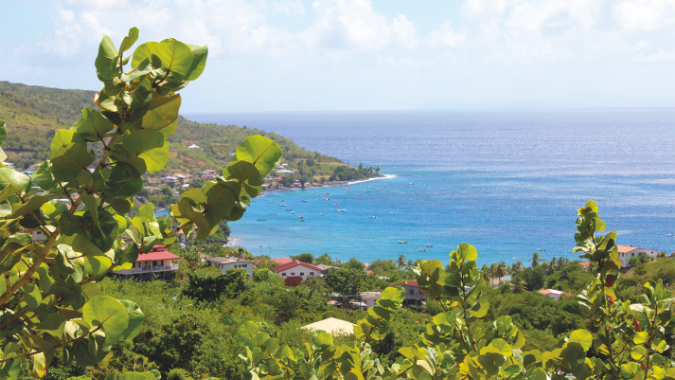 Indalo-Martinique-Guide-Informations-2