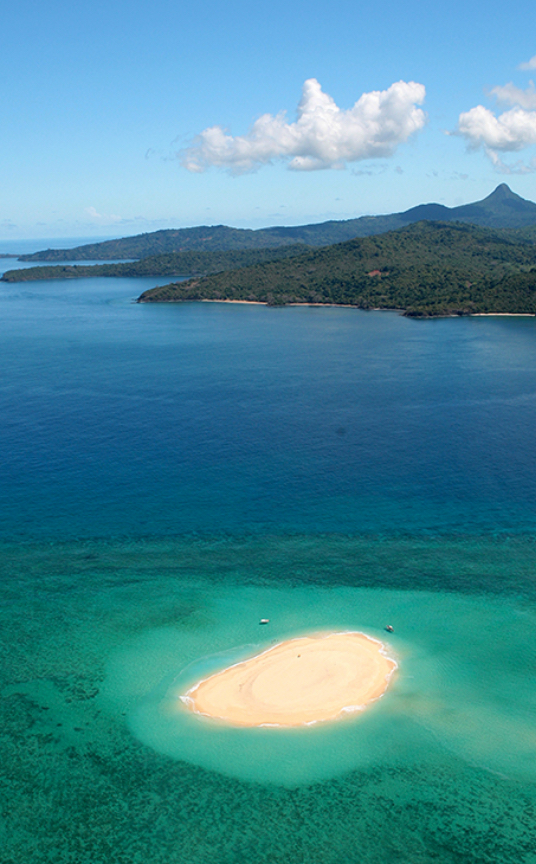 Indalo-Mayotte-Guide-Informations_3