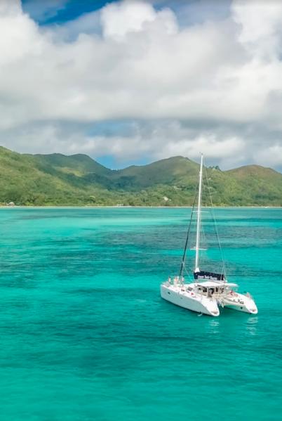 Indalo-Seychelles-Croisieres-Dream-1