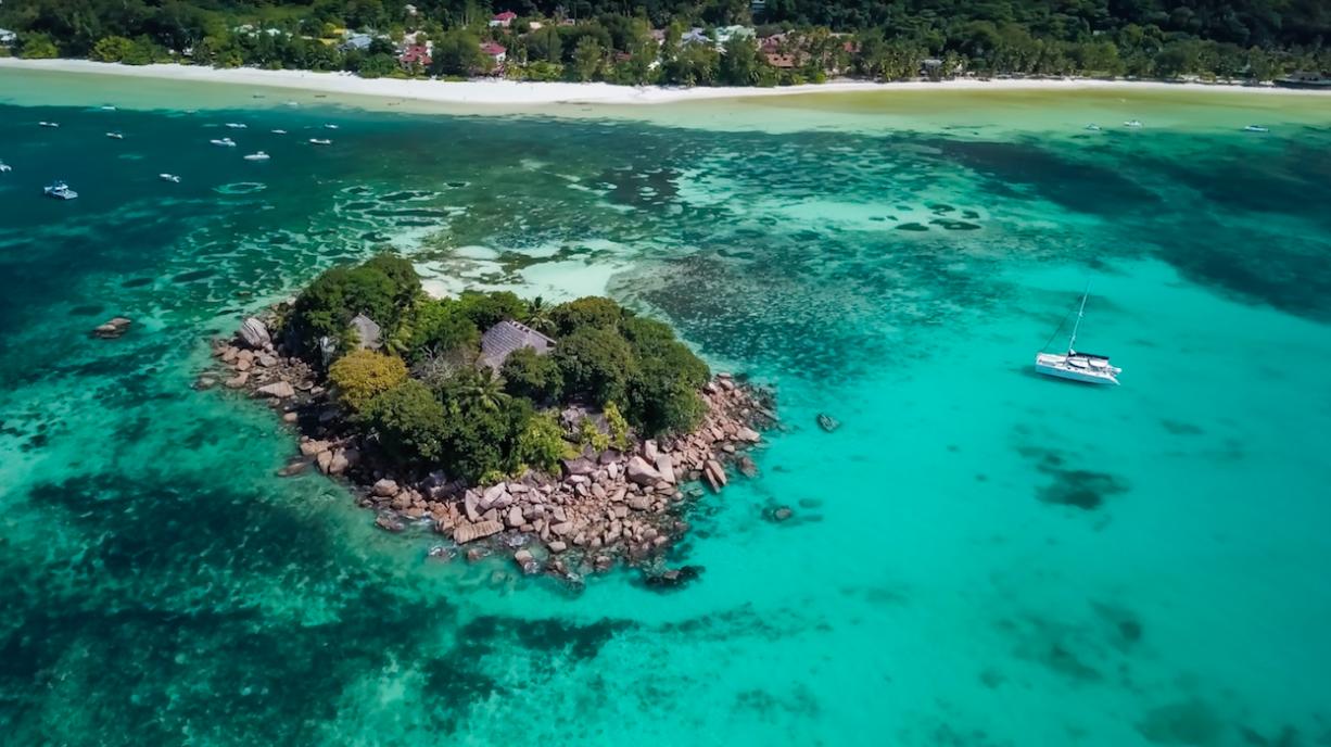 Indalo-Seychelles-Croisieres-Dream-2