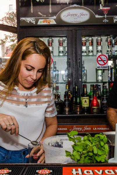 Indalo_Cuba_Cours-de-cocktails-pratique