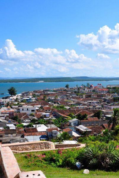 Indalo_Cuba_Gibara-panorama2