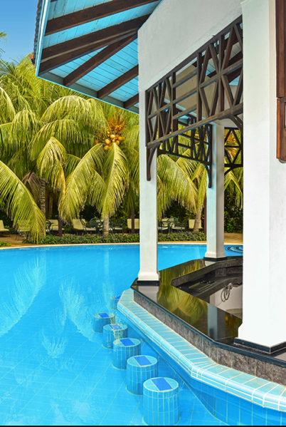 Indalo_Cuba_Iberostar Ensenachos_Pool2