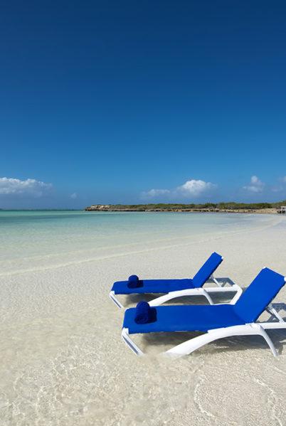 Indalo_Cuba_Iberostar Playa Pilar_Beach-2