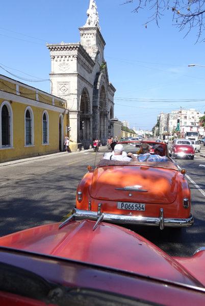 Indalo_Cuba_La-Havane-autrement-voitures