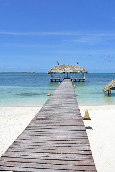 Indalo_Cuba_Melia Buenavista_Beach-3