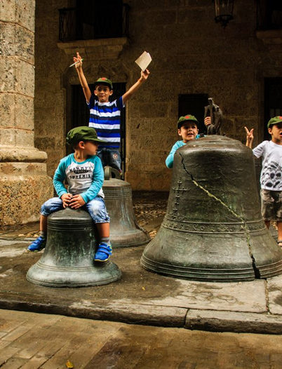 Indalo-Cuba-Petits-Explorateurs