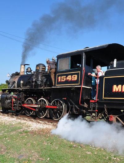Indalo_Cuba_Activite_Remedios-autrement-train
