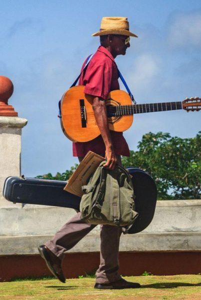 Indalo_Cuba_trovador