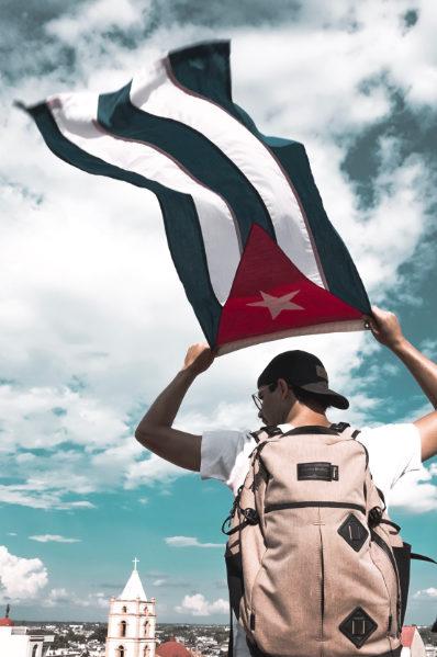 Indalo-Cuba-Circuit-Mi-Amor-5