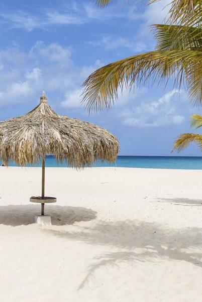 Indalo_Aruba_Manchebo_Beach 1
