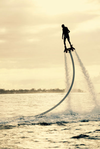 Indalo_Maurice_Flyboard