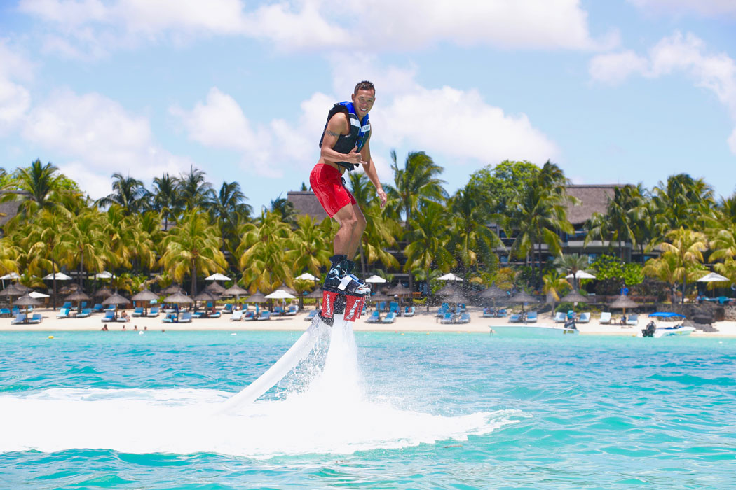 Indalo_Maurice_Flyboard3