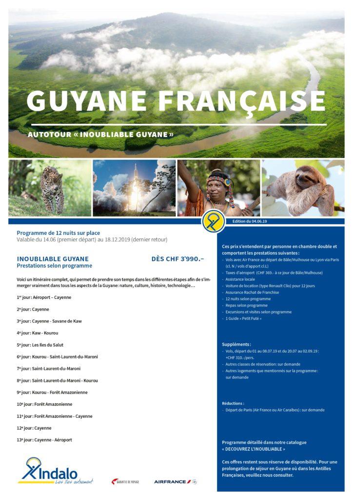 Guyane_Auto_12J