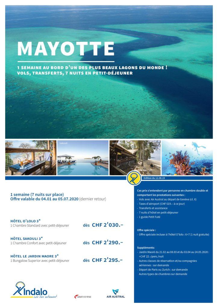Indalo_Mayotte_12.08.19-min