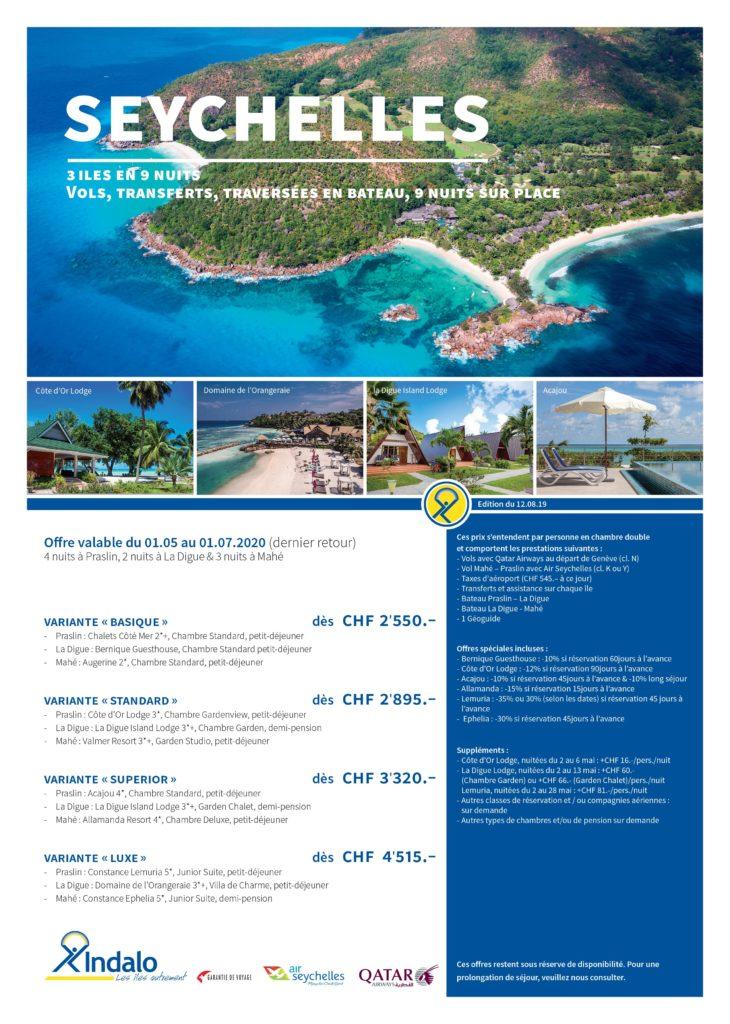 SeychellesTrio_12.08.19-min