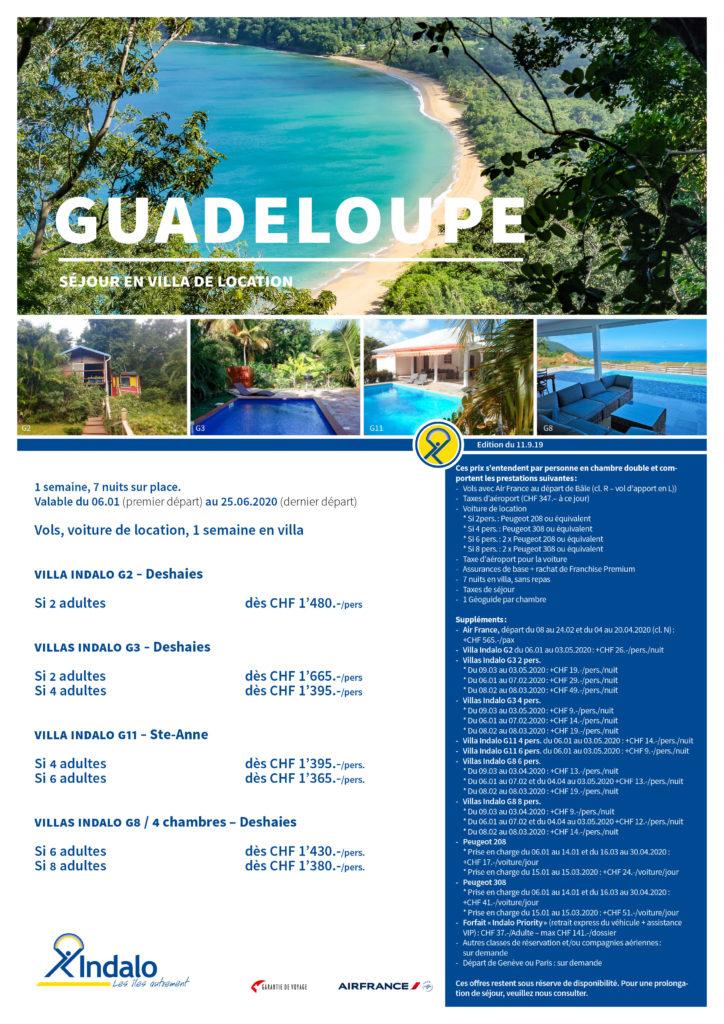 indalo_guadeloupe_11.9.19